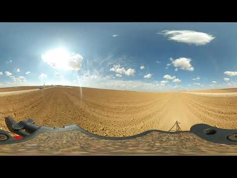 9643m-Agriculture land-Str6m