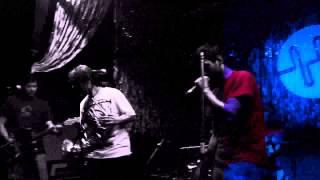 Video Buenos Dias - Hclub,Čarovna
