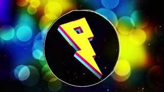 Vicetone - 2014 End of the Year Mix [EDM] [Proximity Exclusive]