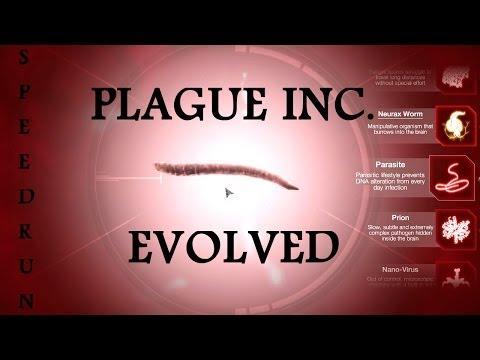 Die Tablette von den Würmern dem Kater der Folge