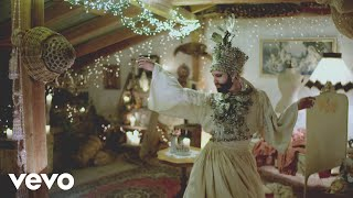 Conchita Wurst   To The Beat (Official Video)