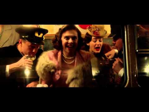 """""""A Royal Night Out"""" Clip #3 - In theaters Dec. 4th, 2015"""