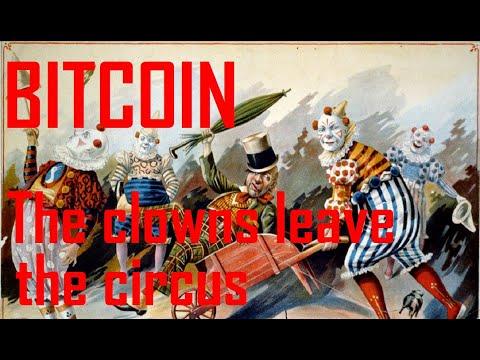 Forex bróker elfogadja a bitcoint