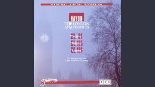 "Symphony No 94 In G Major, ""Surprise"" - Andante"