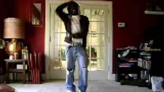 Danity Kane: Sucka For Love (Dance)