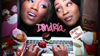 Dondria feat. Bow Wow & Chris Brown - Ain't Thinkin' Bout You (Remix)