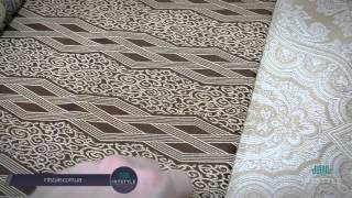 Мебельная ткань Ницца Арт.: MT-00643