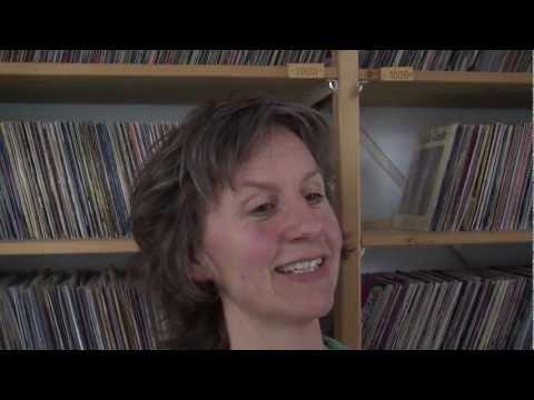 Hospice Dronten viert verjaardag met lezing van professor Anne Goossensen