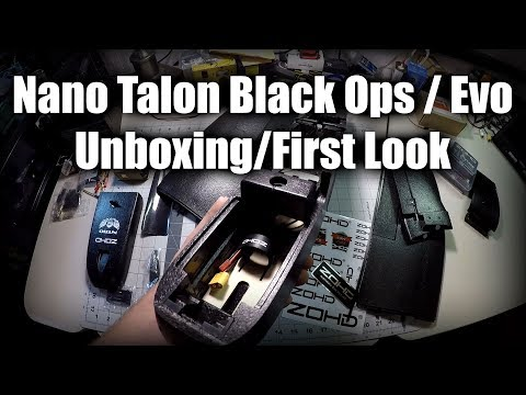 nano-talon-evoblack-ops--first-look