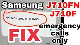 SAMSUNG J8 | J8 COMBINATION FILE|J8 FRP REMOVE|J810G