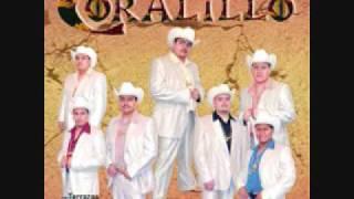 Nomas El Pilar Quedo - Banda Coralillo  (Video)