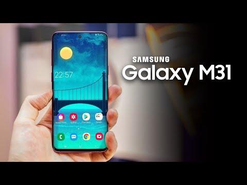 GALAXY M31 MEGAMONSTR NAQD 6000 Mah BATAREYA//VIVO IQOO 3 HAQIDA // IPHONE SE 2 HAQIDA