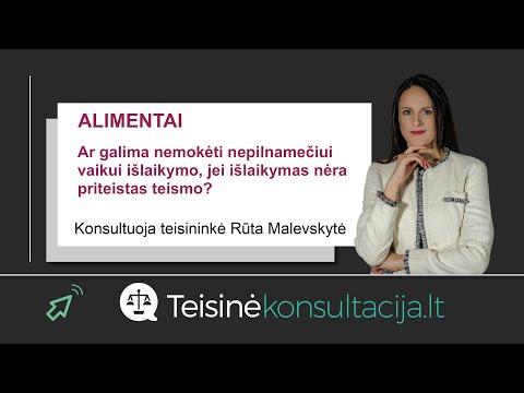 Darbuotojų pasirinkimo sandoriai: įgyvendinimas ir apmokestinimas – Teisė profesionaliai