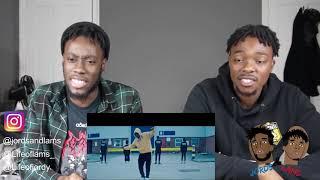 Gambar cover Kojo Funds - Goldenboy [Music Video] | GRM Daily Reaction!