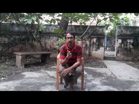 5 Mukhi Rudraksha at Best Price in India