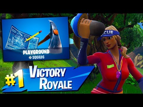 What Kind Of Pc Can You Play Fortnite On