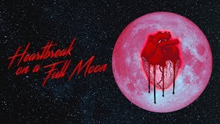 Chris Brown - Tempo (Official Audio)