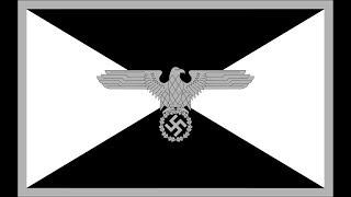 Тайный Гитлера -Документальный фильм о Третьем Рейхе Черный орден СС