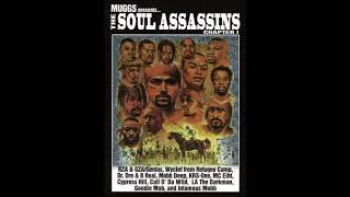Soul Assassins - Chapter 1 - Full Album