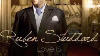 Ruben Studdard - Heaven feat Boyz II Men (Walmart Bonus)