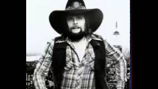Johnny Paycheck - It won't be long (and i'll be hating you)