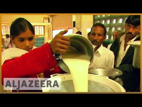 Video Boutique dairy farms on the rise in India
