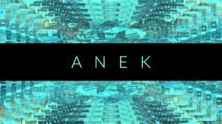 Anek - Not Again [LAYER03]