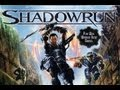 Cgrundertow Shadowrun For Xbox 360 Video Game Review