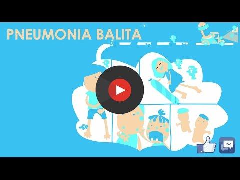 Video VIDEO ANIMASI 2 DIMENSI SEBAGAI MEDIA PENYULUHAN PENYAKIT PNEUMONIA