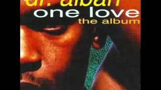Dr. Alban - Sing Hallelujah.avi