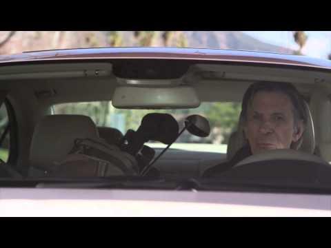 Zachary Quinto vs. Leonard Nimoy v reklamě na Audi