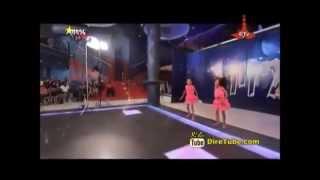 Balageru Idol Amazing Performance By Talented Kids Balageru Idol