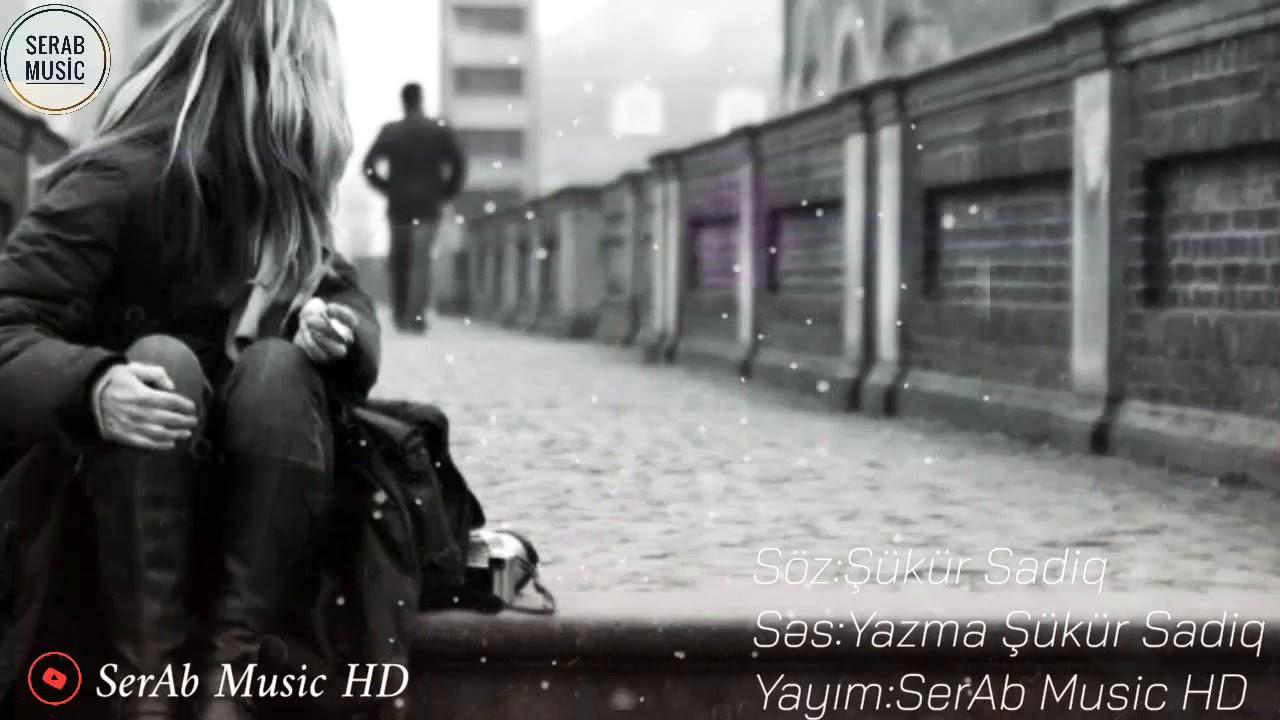 Azeri Zeng Ucun Musiqi Yukle Super Melodiya Yeni Mahni Descarga