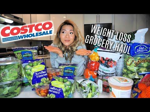 Mangiare sano senza perdere peso