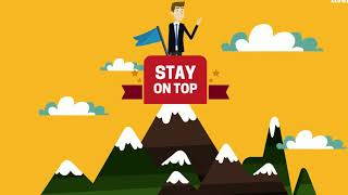 I will create the best animated explainer video up to 200 words