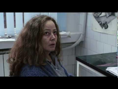 The Devil Inside (2012) Official Trailer