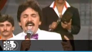El Parrandon - Rafael Orozco (Video)