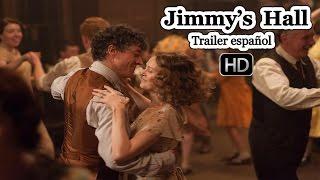 Tráiler Español Jimmy's Hall