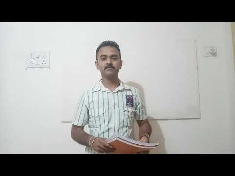 TVC - Mahindra Finanace