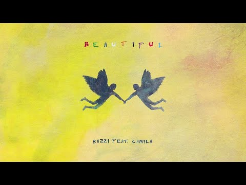 Bazzi - Beautiful Feat. Camila Cabello ( 1 Hour Music ) Mp3