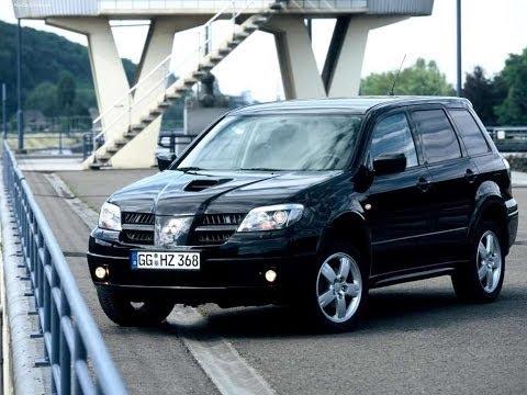 Audi der Motor das 2 6 Benzin