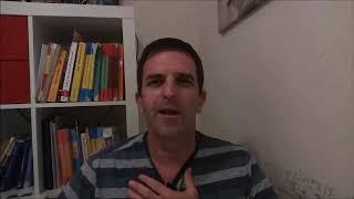 5 כלי אימון/התפתחות עוצמתיים שישנו לכם את החיים