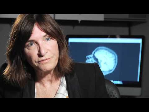 Improving Memory and Brain Function