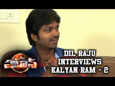 Pataas Exclusive Interview Part 2