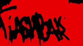 Kaucas - Flashback