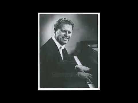 Chavez Piano Concerto - List / Mitropoulos / NYP (1942)
