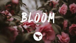 Dabin   Bloom (Lyrics) Ft. Dia Frampton
