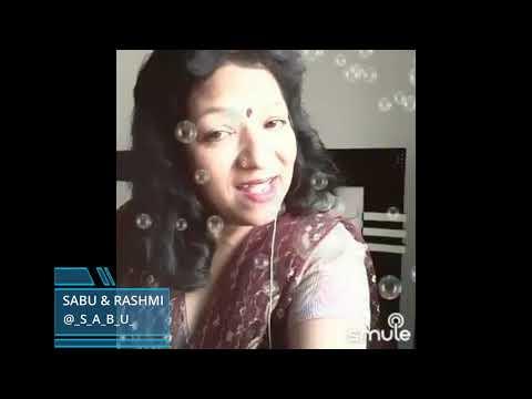 Tum Bin Jaun Kahan By SabuThomas and RashmiSharma63