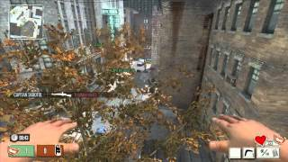 preview picture of video 'Gotham City Impostors - Not Very Good w/ Bon_Quisha'