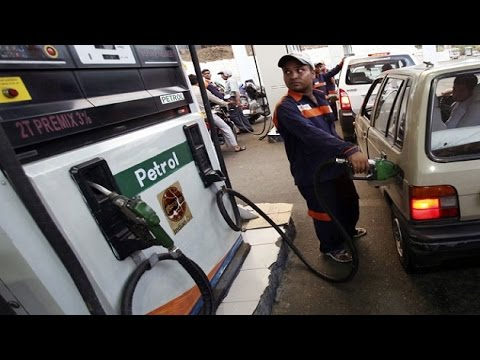 Pescho 407 Benzin zu kaufen